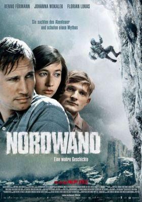 North Face (2008) online film
