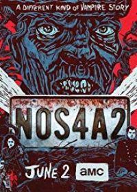 NOS4A2 1. évad (2019) online sorozat
