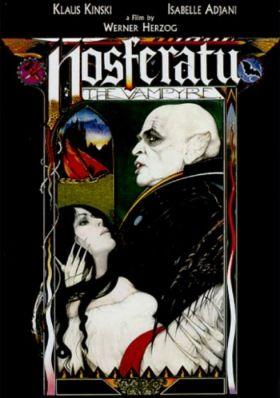 Nosferatu, az �jszaka fantomja (1979)