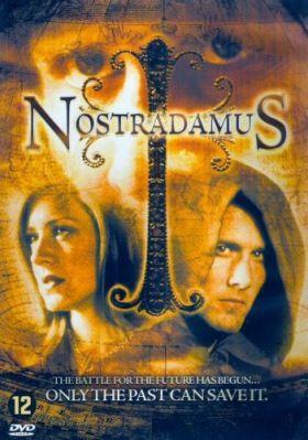 Nostradamus: A legenda újjáéled (2000) online film