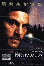 Nostradamus (1994) online film