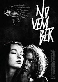 November (2017) online film