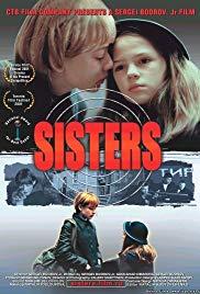 Nővérek (2001) online film