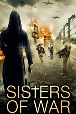 Nővérek a háborúban (2010) online film