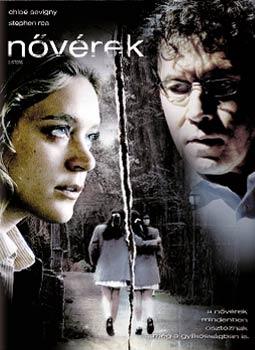 Nővérek (2006) online film