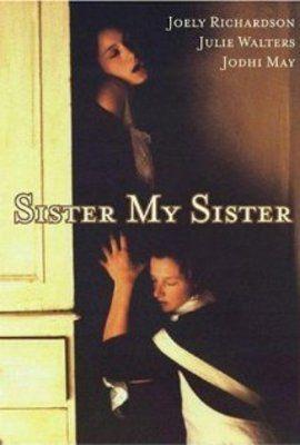 Nővérem, nővérem (1994) online film