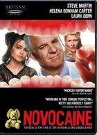Novocaine (2001) online film