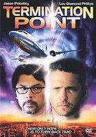 Nullpont (2007) online film