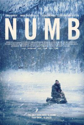 Numb (2015) online film