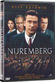 Nürnberg (2000) online film