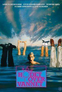 Nyakig a vízben (1993) online film