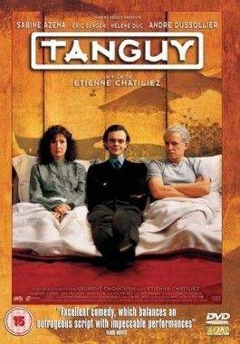 Nyakunkon a kisfiunk (2001) online film