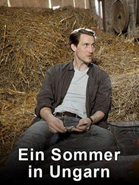 Nyár Magyarországon (2014) online film