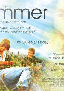 Nyár (2008) online film