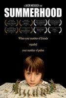 Nyári tábor (2008) online film