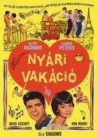Nyári vakáció (1963) online film