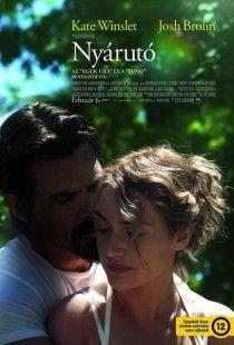Nyárutó (2013) online film