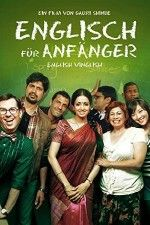 Nyelves lecke (English Vinglish) (2012) online film