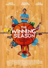 Nyerő csapat (2009) online film
