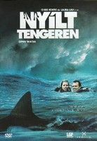 Nyílt tengeren (2003) online film