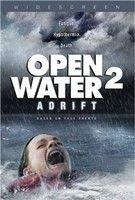 Nyílt tengeren 2. - Elsodródva (2006) online film