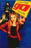 Nyomás! (1999) online film