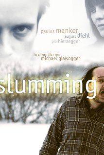 Nyomortúra (2006) online film