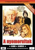 A nyomorultak (1957)