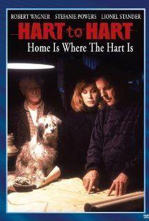 Nyomoz a páros: Olajralépés (1994) online film