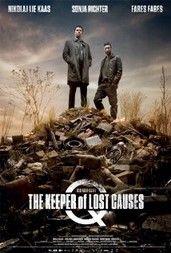 Nyomtalanul (2013) online film