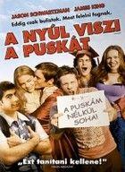 Svihákok (A nyúl viszi a puskát) (2002) online film