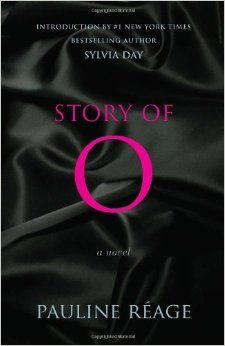 O. története (1975) online film