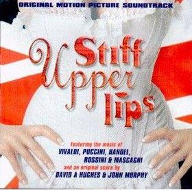 Ó, azok az angolok! (1998) online film