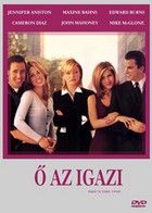 Ő az igazi (1996) online film