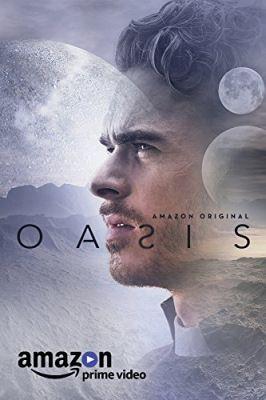 Oasis (2017) online film