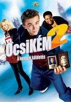 Öcsikém 2: A londoni küldetés (2004) online film