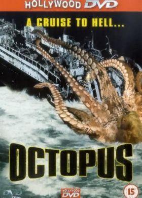 Octopus (2000) online film