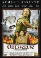 Odüsszeia (1997) online film