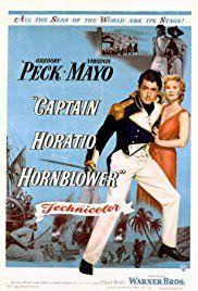 Őfelsége kapitánya (1951) online film