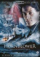Őfelsége kapitánya: A megtorlás (2001) online film