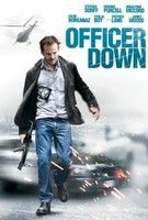 Officer Down (2013) online film
