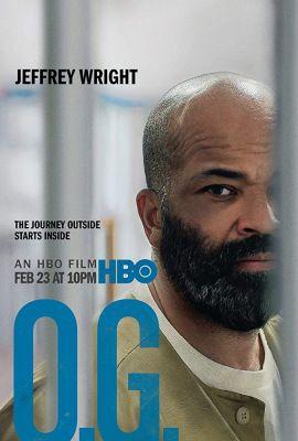 O.G. (2018) online film