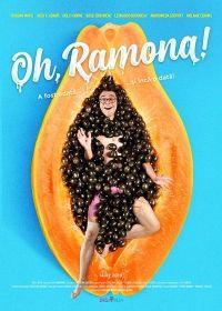 Oh, Ramona! (2019) online film