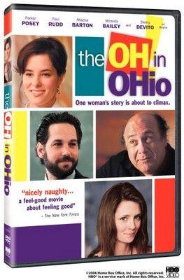 Óh, óh Ohio (2006) online film