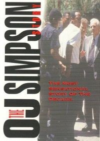 O.J. Simpson története (1995) online film