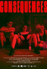 Ok-okozat (2018) online film