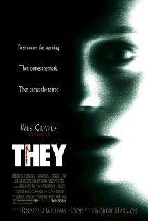 Ők (2002) online film