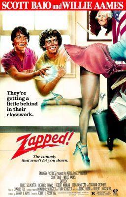 Okkuljatok! (1982) online film