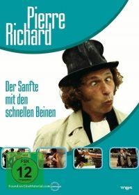 Olajralépés (1978) online film