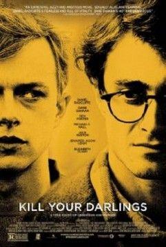 Öld Meg Kedveseid (2013) online film